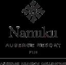 Nanuku Fiji - Luxury Resort & Real Estate in Fiji