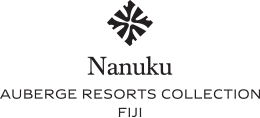 Nanuku Fiji - Luxury Resort & Real Estate in Fiji
