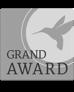 Andrew Harper Grand Award 2016